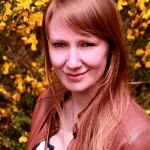 Webmasterin: Birgit Heiduschke